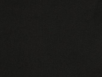 Equipo DRT - salina negro - Fabric For Exteriors