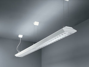 Etap - r2591/228hfw3 - Office Hanging Lamp