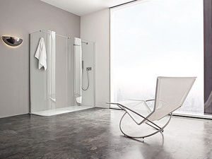 MARTINI BOX DOCCIA - sheng - Shower Enclosure