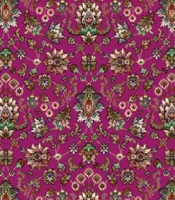 Carpets Of Worth -  - Fabric By The Metre