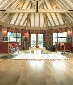 Henry Venables Timber -  - Interior Garden