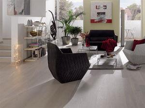 Grundorf Uk - wohnzimmer - Living Room
