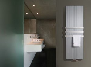 Vasco Uk - alu-zen - Towel Dryer