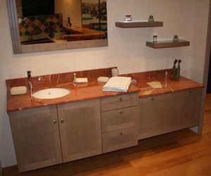 Marbres et Tendances -  - Wash Hand Basin