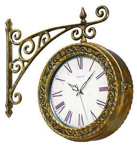 Odeco -  - Outdoor Clock