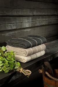 JOKIPIIN -  - Fouta Hammam Towel
