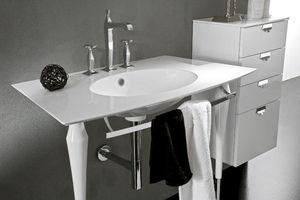 Styleture -  - Washbasin Counter