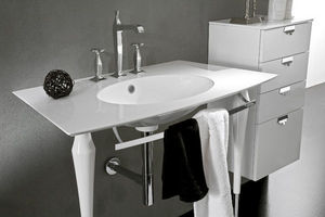 Styleture -  - Washbasin Counter