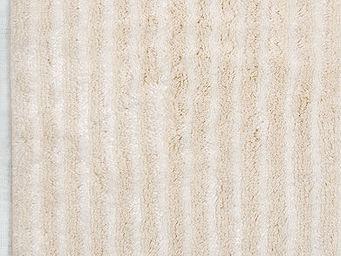 Zara Home - tapis de bain pia - Bathmat