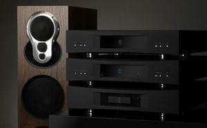Linn Products -  - Speaker