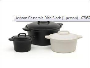 DAYLESFORD ORGANIC -  - Stew Pot