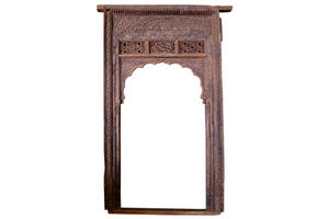 Narreo -  - Door Frame