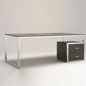ITALY DREAM DESIGN - tetris - Desk