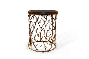 KOKET LOVE HAPPENS - dmi007 - Side Table