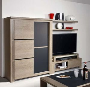 Habitat Et Jardin - milmo - Media Unit
