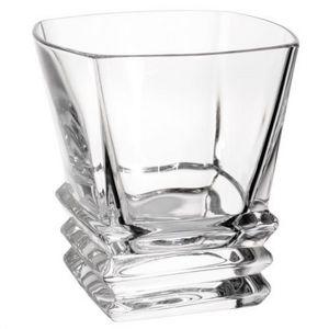 Maisons du monde - gobelet rocky - Whisky Glass