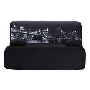 MAISONS DU MONDE - housse de bz elliot - Bz Couch Cover
