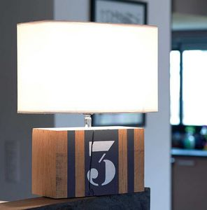 L34 -  - Table Lamp