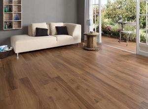 Keope - evoke brown - Ceramic Tile