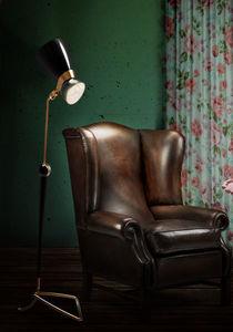 DELIGHTFULL - amy - Floor Lamp