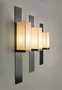 Kevin Reilly Lighting - ekster - Wall Lamp