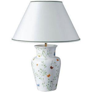 Raynaud - histoire naturelle - Table Lamp