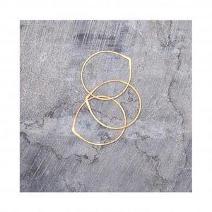 CATHS -  - Bracelet