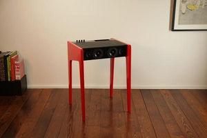 LA BOITE CONCEPT -  - Speaker