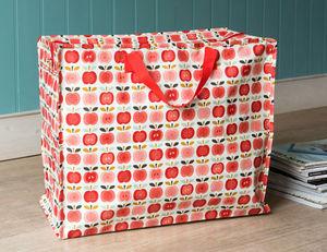 REX LONDON -  - Storage Bag