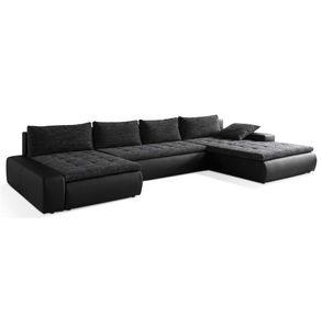 Alterego-Design - picolo - Sofa Bed