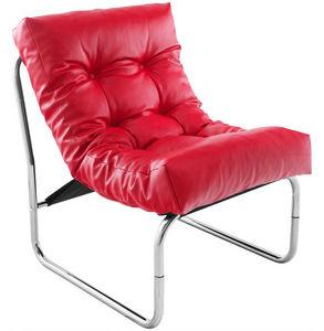 Alterego-Design - loft - Armchair