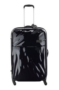 LIPAULT -  - Suitcase With Wheels