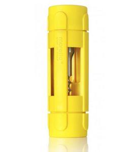 MORETTO -  - Corkscrew