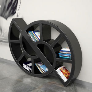 ITALY DREAM DESIGN - nikkie - Bookcase