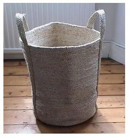 Maison Bengal -  - Storage Basket