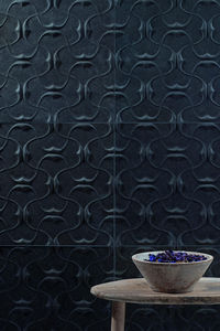 ORVI INNOVATIVE SURFACES - menzoni - Personalised Tile