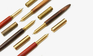 EY-PRODUCTS -  - Ballpoint Pen