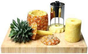 Chevalier Diffusion - pèle-ananas ananissimo - Pineapple Corer