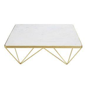 MAISONS DU MONDE - gatsb - Square Coffee Table