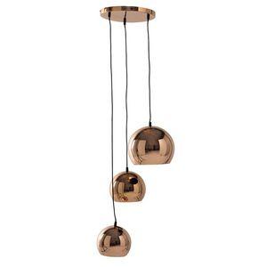 MAISONS DU MONDE - chloé - Hanging Lamp
