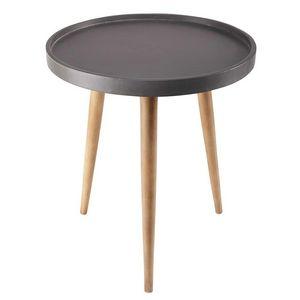 MAISONS DU MONDE - hug - Side Table