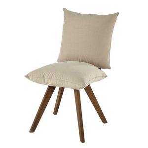 MAISONS DU MONDE - nol - Chair