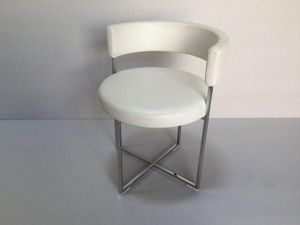 RIVIERA CBAY -  - Chair