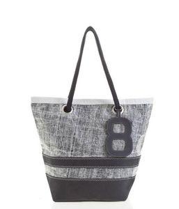 727 SAILBAGS - sam - Shopping Bag