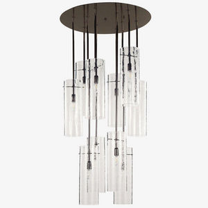MULTIFORME - octoban - Hanging Lamp