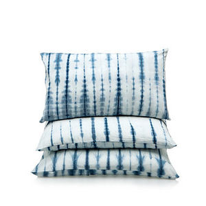 VAN VERRE - goa - Cushion Cover