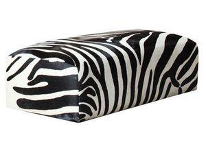 Ph Collection - valencia - Bed Bench