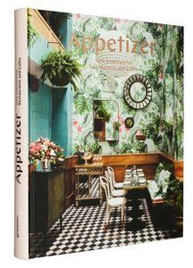 GESTALTEN -  - Decoration Book