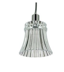 NEXEL EDITION - shiny.18 - Hanging Lamp