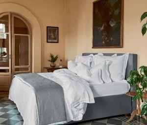 Quagliotti - nuvola - Bed Linen Set